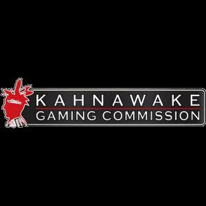 Kanwake Gambling Commission